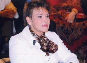 السيدة الحيطي: يتعين على القطاعات الوزارية إدماج الاقتصاد الأخضر والتغيرات المناخية والتنمية المستدامة في السياسات العمومية
