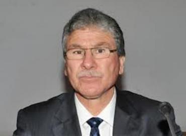 M. El Ouardi veut placer les urgences hospitalières et pré-hospitalières au centre de la coopération avec la France