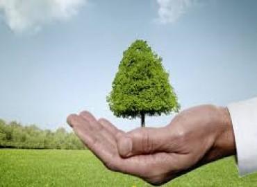 Conférence ministérielle africaine sur l'environnement : La 7è session du 15 au 20 septembre à Nairobi