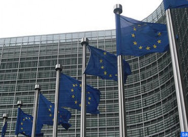 EU FMs Adopt Decision to Adapt Agriculture Agreement with Morocco Including Moroccan Sahara