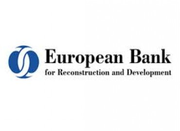 EBRD Provides €20 mln Loan to Morocco's SMEs