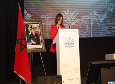 Marchés financiers: Le Maroc partage son expérience et expertise en Afrique