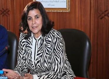 Mme El Khiel à Kuala Lumpur : le nouveau modèle de développement au Maroc est de nature à réduire les disparités catégorielles et les écarts territoriaux