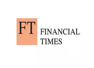 Financial Times Highlights Morocco's Tourism Assets