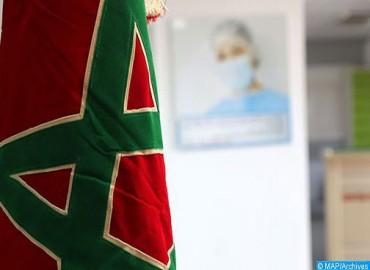 """FranceSoir: Coronavirus.. Le Maroc """"un modèle"""" de gestion qui """"impressionne"""""""