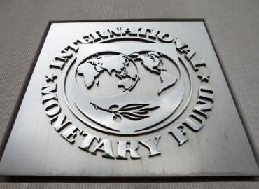 بيان صندوق النقد الدولي بخصوص منح المغرب خطا ائتمانيا للوقاية والسيولة