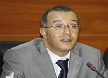 M. Douiri: La création de l'Académie islamique de l'environnement et du développement durable renforcera le partenariat entre le