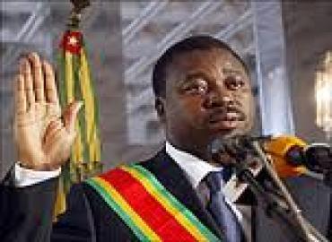 Le Président togolais rend hommage à SM le Roi pour l'efficacité de la stratégie nationale de lutte contre le terrorisme