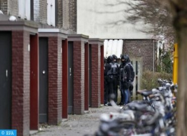 Utrecht Terrorist Attack: Moroccan Embassy Follows Closely Situation with Dutch authorities to See If There are Moroccan Victims