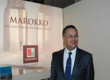 Morocco's Tourism Sector Attracts $ 2 Billion Investments In 2014