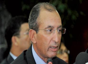 السيد حصاد يعلن عن الشروع في مراجعة اللوائح الانتخابية ابتداء من يناير المقبل