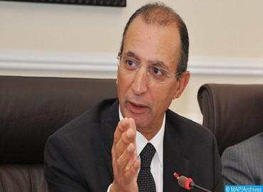 Le Ministère de l'éducation nationale dément les informations publiées sur le lancement d'une grande opération de départ volontaire