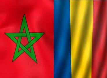 Marruecos envía una ayuda humanitaria a Chad