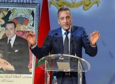 Marruecos y España son capaces de constituir un binomio económico basado en la complementariedad y la convergencia