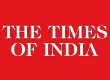 Marruecos y la India son capaces de sentar las bases de una asociación reforzada en 2018