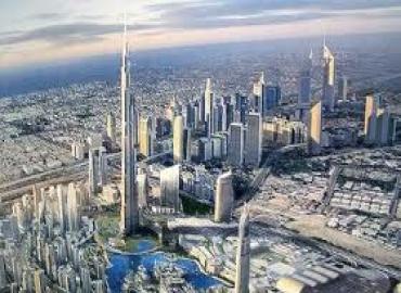 Encuentro en Dubái de los banqueros marroquíes en el mundo