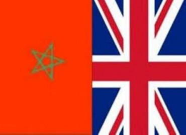 Great-Britain Set to Cooperate with Morocco on Youth Training, Minister Says