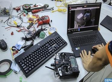 Technologie: L'Innovation Week IWA étendue jusqu'au 19 décembre prochain