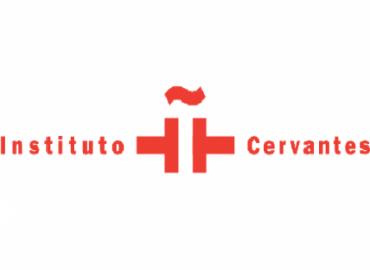 Instituto Cervantes de Rabat: Ciclo de conferencias en línea sobre la COVID-19, del 20 de octubre al