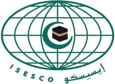 منظمة الإيسيسكو تعتزم تصميم متحف افتراضي حول القصور والقصبات في المغرب خلال سنة 2019