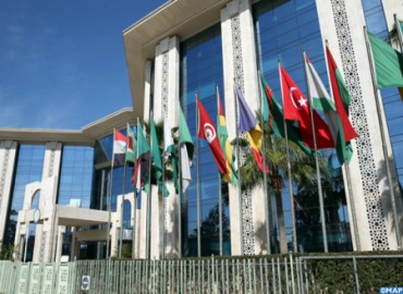 8th Islamic Conference of Environment Ministers on 2-3 Oct. in Rabat