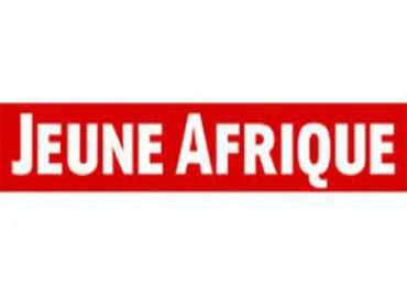 Morocco's ECOWAS Adherence Request, Additional Step in HM the King's Ambitious African Strategy, Jeune Afrique