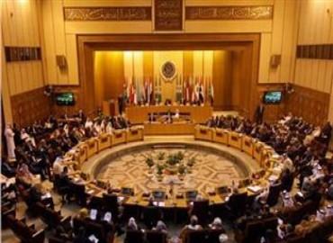بدء أعمال الدورة الـ 156 لمجلس جامعة الدول العربية على مستوى وزراء الخارجية بمشاركة المغرب
