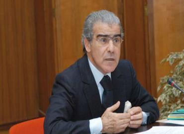 المغرب ظل في مأمن من الأزمة الاقتصادية بفضل نظام بنكي