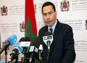 Lisbon Meeting is Not Talks Process, But Rather First Meeting to Discuss Evolution of Moroccan Sahara Issue, Official