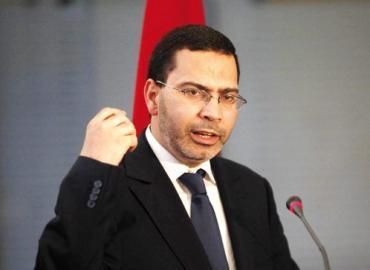 المغرب يجدد دعوته لإجراء إحصاء للسكان المحتجزين في مخيمات تندوف