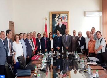 La 26è édition du SIEL consacrera l'ouverture de la culture marocaine sur le monde