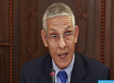 El Gobierno niega un eventual aumento de los precios de las bombonas de gas butano