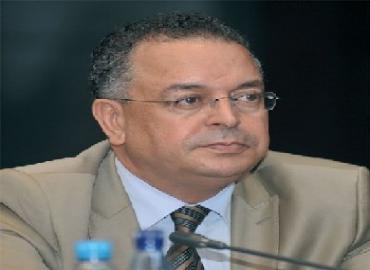 السيد حداد : اعتماد ضريبة على تذاكر رحلات الطيران المنطلقة من المغرب سيوفر إمكانات قارة للنهوض بقطاع السياحة