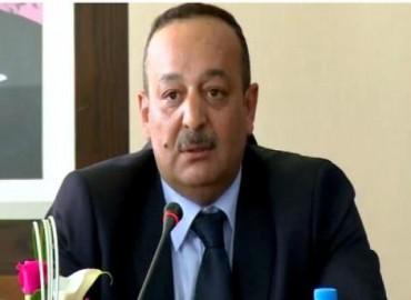 السيد محمد الأعرج يترأس لقاء التنسيق الوطني لمسؤولي قطاع التربية الوطنية