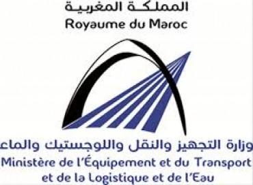 Marruecos: los embalses alcanzan un nivel de llenado del 51,2% (Ministerio)