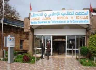 Le Conseil de gouvernement adopte un projet de décret complétant le décret portant réorganisation de l'ISIC