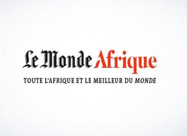 Le Monde Afrique: Au Maroc, la diplomatie culturelle joue un rôle central et envoie l'image d'un pays ouvert, moderne et modéré