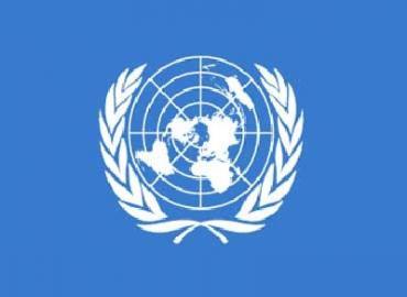 La ONU rinde un vibrante homenaje a SM el Rey por su liderazgo humanitario