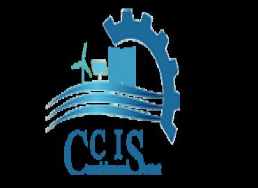 CCIS-CS: La réforme du plan de développement à un stade