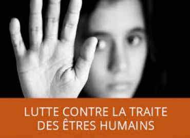 Al Hoceima: session de formation sur la lutte contre la traite des êtres humains