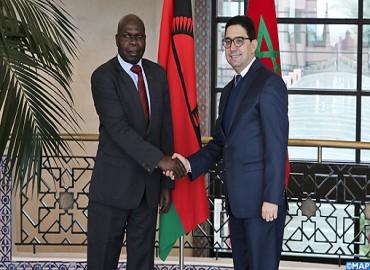 Risultati immagini per marocco malawi