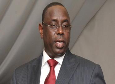 M. Macky Sall réaffirme la volonté commune du Sénégal et du Maroc de renforcer leur coopération bilatérale  Politique   Dakar, 06 août 2013 (MAP) - Le président Sénégalais, M. Macky Sall a réaffirmé mardi à Dakar, la volonté commune de son pays et du Maroc de renforcer davantage la coopération bilatérale.  S'exprimant lors d'une réunion du Conseil des ministres tenue au Palais présidentiel, le Chef de l'Etat Sénégalais a mis en avant l'intérêt de son dernier déplacement officiel les 26 et 27 juillet dernier