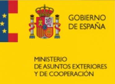La relación marroquí-española, una