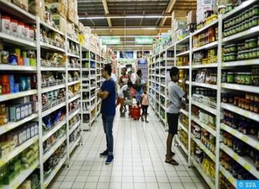 Marchés/Ramadan: un approvisionnement normal et des prix en baisse