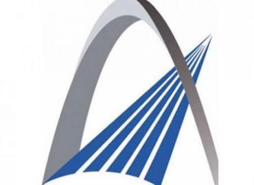 Les professionnels du btp assurent l 39 approvisionnement en - Indice national des salaires du btp ...