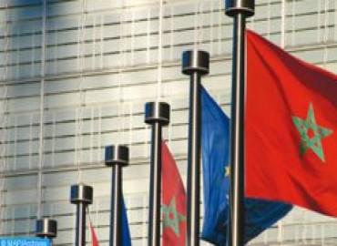 Des députés et acteurs politiques européens soulignent la nécessité de préserver le partenariat priv