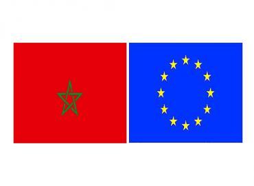 محادثات ببروكسيل بين المغرب و الاتحاد الأوروبي من أجل تسهيل منح التأشيرات