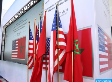US Experts Highlight Relevance of US Proclamation on Moroccan Sahara
