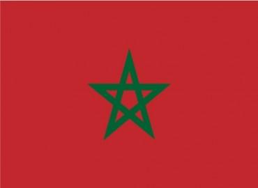 Le Maroc et trois autres pays choisis pour mettre en oeuvre un projet onusien de renforcement du contrôle en matière de sécurité nucléaire en Afrique