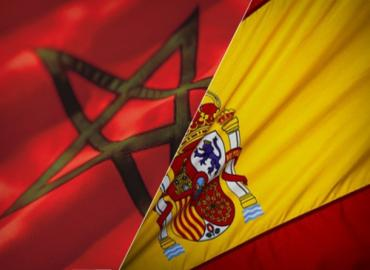 Moroccan CESE And Spanish Counterpart Examine Means To Foster Cooperation